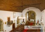 Igreja de Constantim