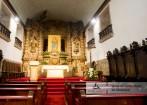 Igreja de Santa Maria de Almacave