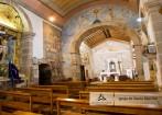 Igreja de Santa Marinha