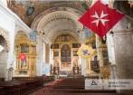 Igreja e Convento de Santa Cruz
