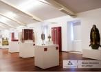 Museu Diocesano de Lamego