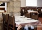 Restaurante Garçon Douro A Taberna
