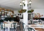 Restaurante Jardim Popular