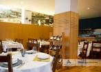 Restaurante Momentus