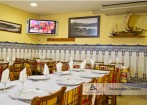 Restaurante O Maleiro
