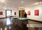 Museu de Numismática de Vila Real