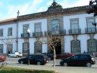 Câmara Municipal de Lamego