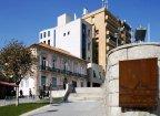 Câmara Municipal do Peso da Régua