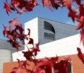 Biblioteca Municipal Vila Real