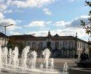 Câmara Municipal Vila Real