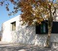 Museu Vila Velha