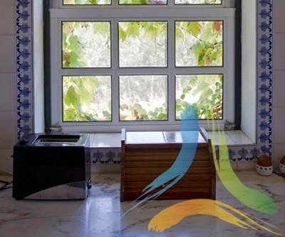 Quinta dos Varais | Casa dos Pinguéis