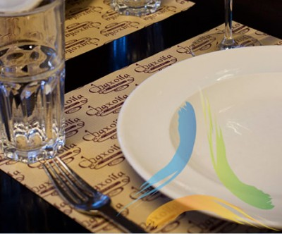 Restaurante   Casa de Pasto – Chaxoila