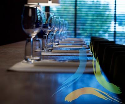 Cais da Villa – Restaurante | Wine House | Lounge