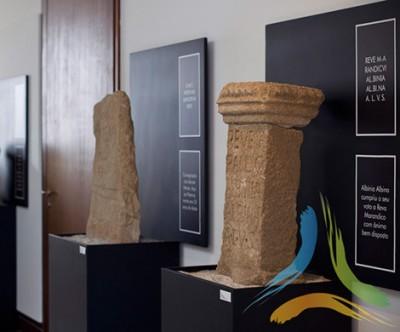 Museu de Arqueologia e Numismática de Vila Real