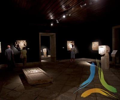 Museu de Lamego