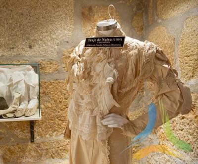 Museu Etnográfico de Vila Real