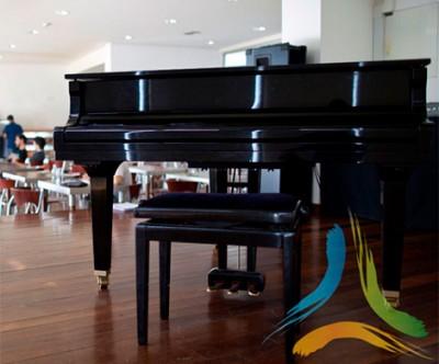 Café Concerto Teatro de Vila Real