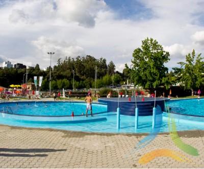 ofertas piscinas de codessais douro alliance eixo