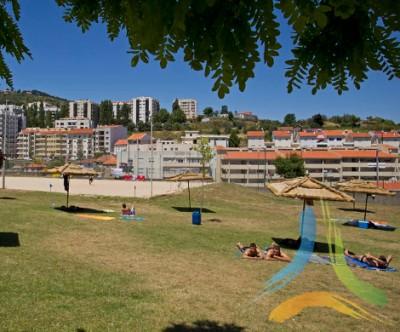 Ofertas piscinas municipais de lamego douro alliance for Horario piscina vila real
