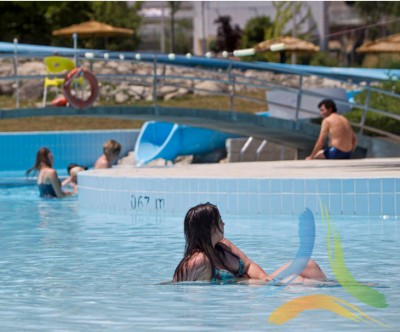 Ofertas mapa piscinas municipais de lamego douro for Oferta piscinas bricomart