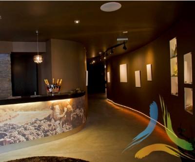 Restaurante Vindouro 2
