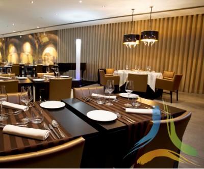Restaurante Vindouro 3