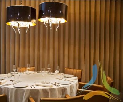 Restaurante Vindouro 4