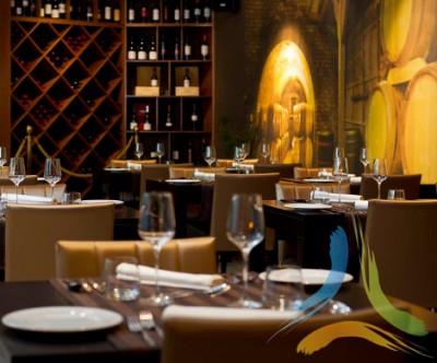 Restaurante Vindouro 5
