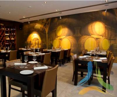 Restaurante Vindouro 7