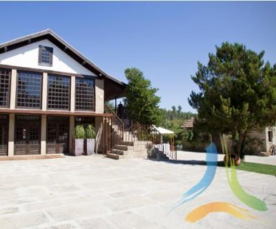 Quinta da Petisqueira.2