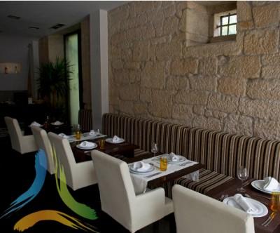 Restaurante Dominus2