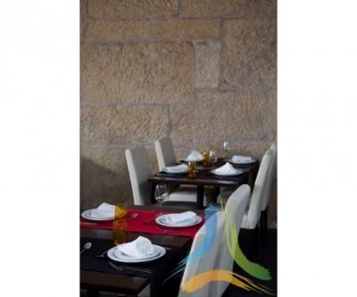 Restaurante Dominus3