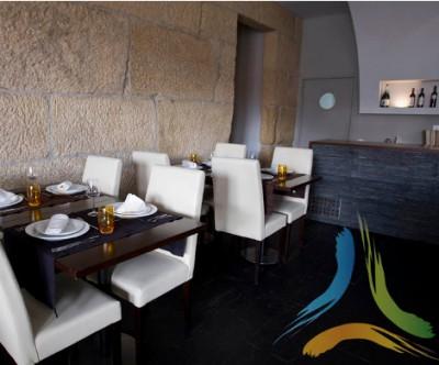 Restaurante Dominus5