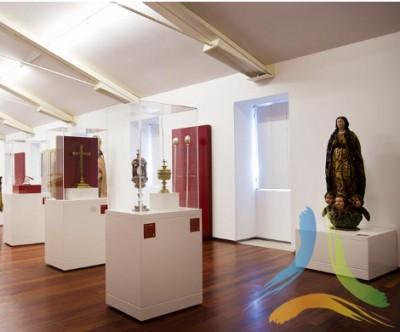 Museu Diocesano 3