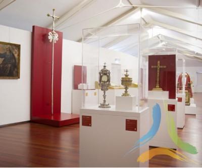 Museu Diocesano 4