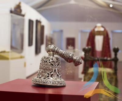 Museu Diocesano 5
