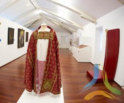 Museu Diocesano 6