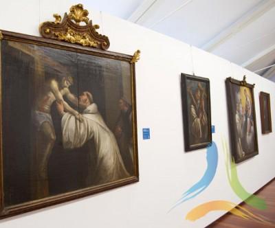 Museu Diocesano 7