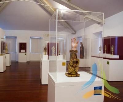 Museu Diocesano 8