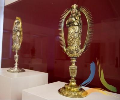 Museu Diocesano 9