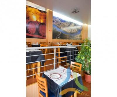 Restaurante O Cardoso 2