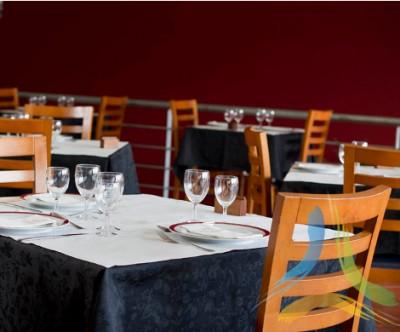 Restaurante O Cardoso 3