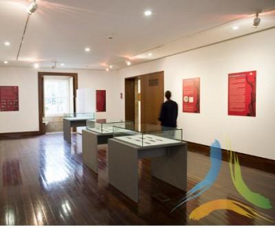 Museu Numismática