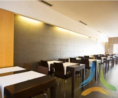 Restaurante Maranus1