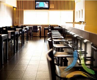 Restaurante Maranus2