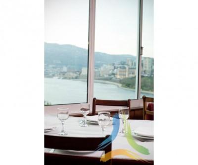 Restaurante Torrão4
