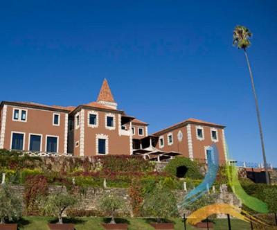 Aquapura Douro Valley | Hotel | Villas | SPA
