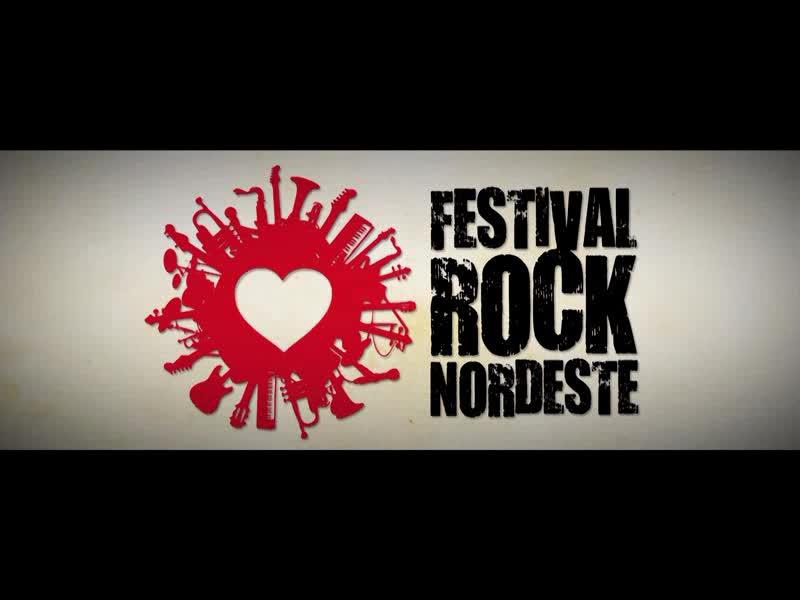 Edição Rock Nordeste 2012 - Resumo
