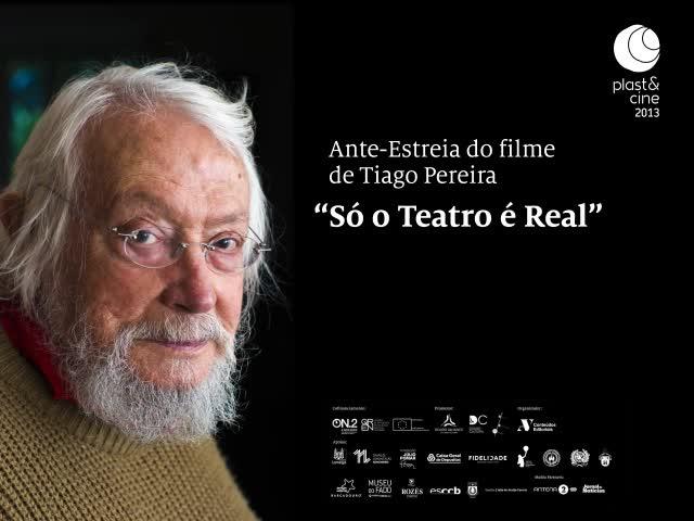 Promo - Plast&Cine 2013
